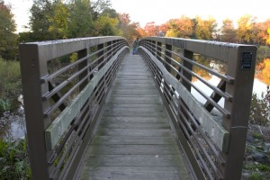 bridge_orginial_1024
